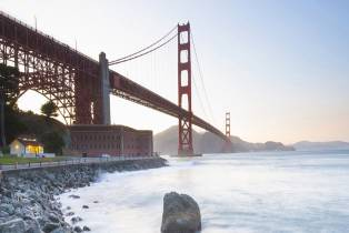 San-Francisco-Attractions-near-Union-Square