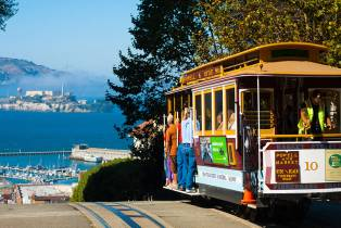 Things-to-do-in-San-Francisco-minna-hotel
