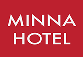 Minna Hotel 