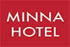 Minna Hotel - 509 Minna Street,