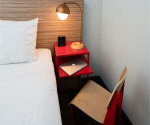 Upgraded 2 Twin Beds - Minna Hotel SF